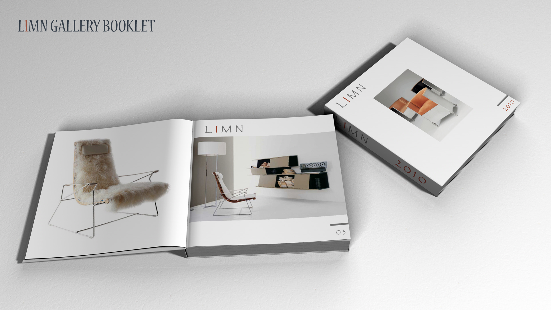 product print noblegroup creative cameron noble design