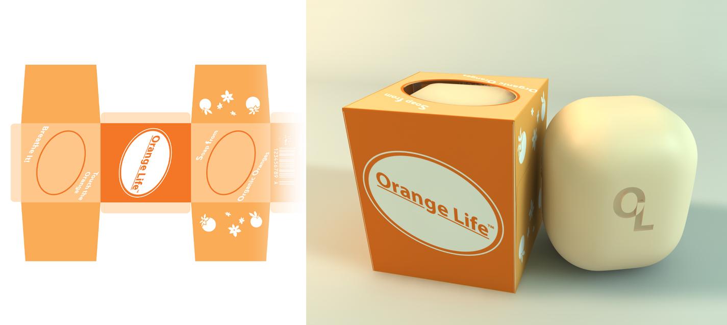 Packaging - NOBLEGROUP...